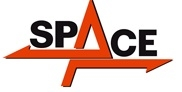 SPACE SRL